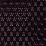 Berry Merry | BasicGrey | Moda Fabrics | 30475-19