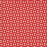 Berry Merry | BasicGrey | Moda Fabrics | 30476-14