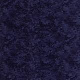 Summer on the Pond | Holly Taylor | Moda Fabrics | 6538-136