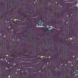 Summer on the Pond | Holly Taylor | Moda Fabrics | 6720-18