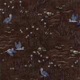 Summer on the Pond | Holly Taylor | Moda Fabrics | 6720-19
