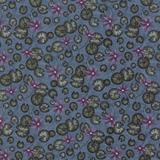Summer on the Pond | Holly Taylor | Moda Fabrics | 6721-12