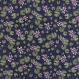 Summer on the Pond | Holly Taylor | Moda Fabrics | 6721-16