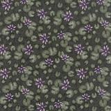 Summer on the Pond | Holly Taylor | Moda Fabrics | 6721-17