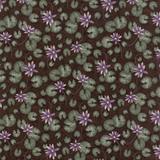 Summer on the Pond | Holly Taylor | Moda Fabrics | 6721-19