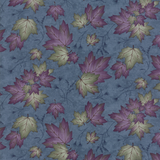 Summer on the Pond | Holly Taylor | Moda Fabrics | 6722-12