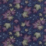 Summer on the Pond | Holly Taylor | Moda Fabrics | 6722-16