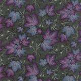 Summer on the Pond | Holly Taylor | Moda Fabrics | 6722-17