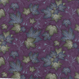 Summer on the Pond | Holly Taylor | Moda Fabrics | 6722-18