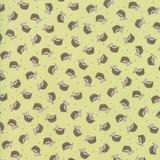 Cottontail Cottage | Bunny Hill Designs | Moda Fabrics | 2923-13
