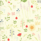 The Front Porch | Sherri and Chelsi | Moda Fabrics | 37540-11