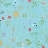 The Front Porch | Sherri and Chelsi | Moda Fabrics | 37540-18