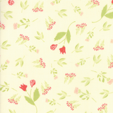 The Front Porch | Sherri and Chelsi | Moda Fabrics | 37541-11
