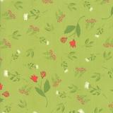 The Front Porch | Sherri and Chelsi | Moda Fabrics | 37541-14