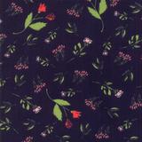 The Front Porch | Sherri and Chelsi | Moda Fabrics | 37541-17