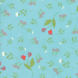 The Front Porch | Sherri and Chelsi | Moda Fabrics | 37541-18