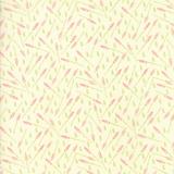 The Front Porch | Sherri and Chelsi | Moda Fabrics | 37543-11