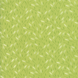 The Front Porch | Sherri and Chelsi | Moda Fabrics | 37543-14