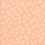 The Front Porch | Sherri and Chelsi | Moda Fabrics | 37544-12