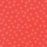 The Front Porch | Sherri and Chelsi | Moda Fabrics | 37544-13