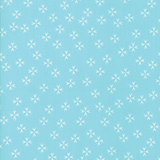 The Front Porch | Sherri and Chelsi | Moda Fabrics | 37544-16