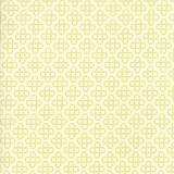 The Front Porch | Sherri and Chelsi | Moda Fabrics | 37545-12