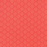 The Front Porch | Sherri and Chelsi | Moda Fabrics | 37545-14