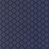 The Front Porch | Sherri and Chelsi | Moda Fabrics | 37545-19