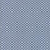 Victoria | 3 Sisters | Moda Fabrics | 11137-22