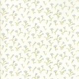 Victoria | 3 Sisters | Moda Fabrics | 44163-23