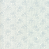 Victoria | 3 Sisters | Moda Fabrics | 44164-22