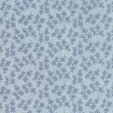 Victoria | 3 Sisters | Moda Fabrics | 44165-12 | 1.0m Remnant