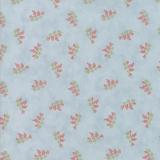 Victoria | 3 Sisters | Moda Fabrics | 44166-12 | 2.2m Remnant