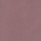 Jardin de Versailles | French General | Moda Fabrics | 13529-143