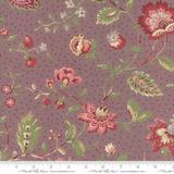 Jardin de Versailles | French General | Moda Fabrics | 13810-14