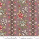 Jardin de Versailles | French General | Moda Fabrics | 13811-13