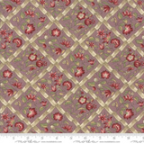 Jardin de Versailles | French General | Moda Fabrics | 13812-14