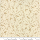 Jardin de Versailles | French General | Moda Fabrics | 13815-13