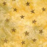 Silent Night Batiks | Laundry Basket Quilts | Moda Fabrics | 42005-21