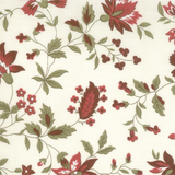 Lumiere de Noel | French General | Moda Fabrics | 13541-12