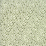 Floral Gatherings Shirtings | Primitive Gatherings | Moda Fabrics | 1107-13
