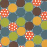 Happy Sunshine | Keiki | Moda Fabrics | 32732-16
