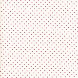 Essentially Yours | Moda Fabrics | 8654-51