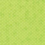 Essential Dots | Moda Fabrics | 8654-109