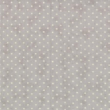 Essential Dots | Moda Fabrics | 8654-113