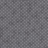 Essential Dots | Moda Fabrics | 8654-122