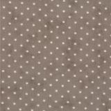Essential Dots | Moda Fabrics | 8654-123