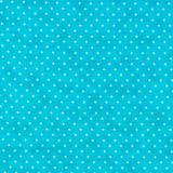 Essential Dots | Moda Fabrics | 8654-35 Turquoise Blue
