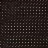 Essential Dots | Moda Fabrics | 8654-41 Black