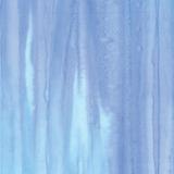 Montego Batiks | Moda Fabrics | 4501-18